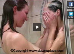 dawns place videos 3